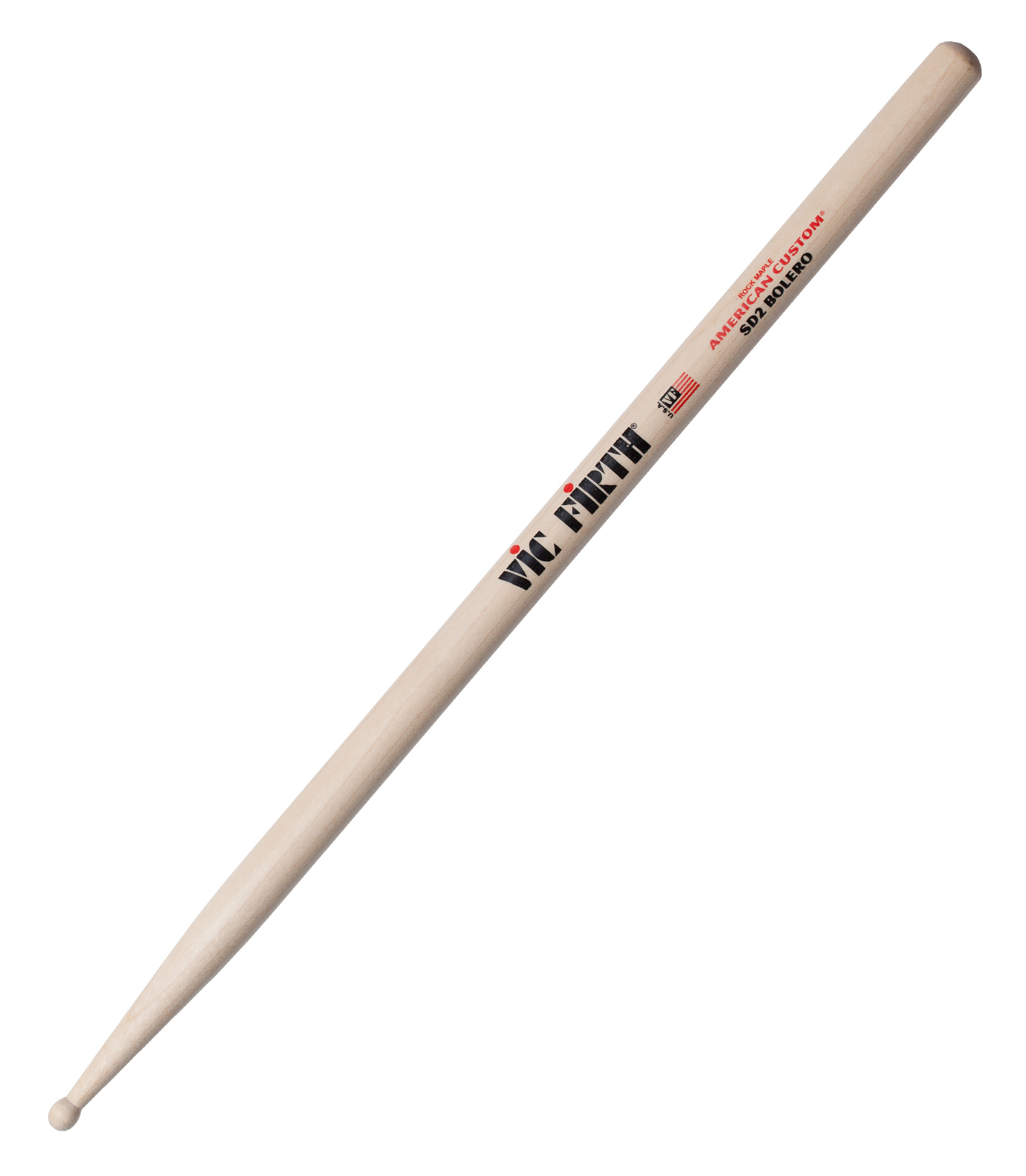 buy vicfirth sd2