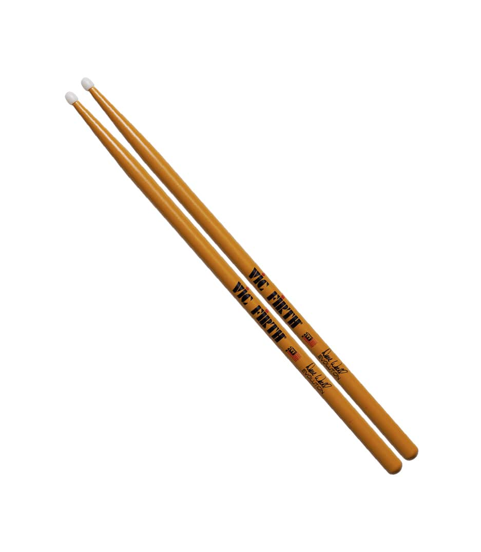 Buy Vicfirth - SDW2N