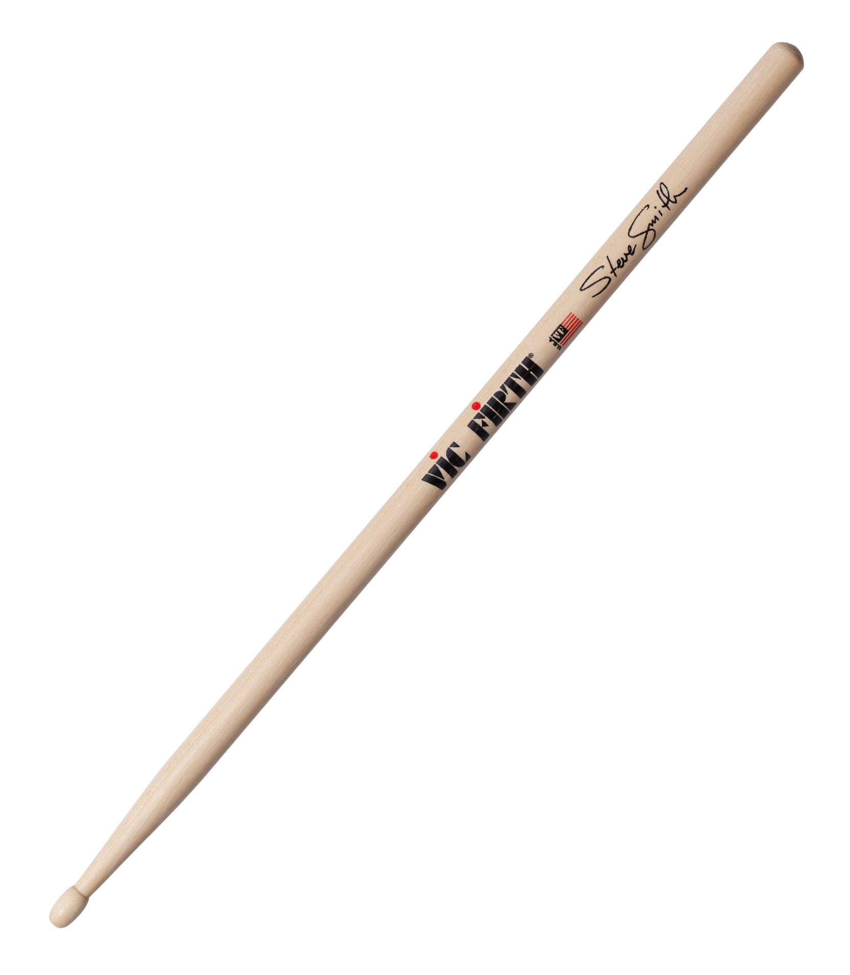 Buy vicfirth - SSS