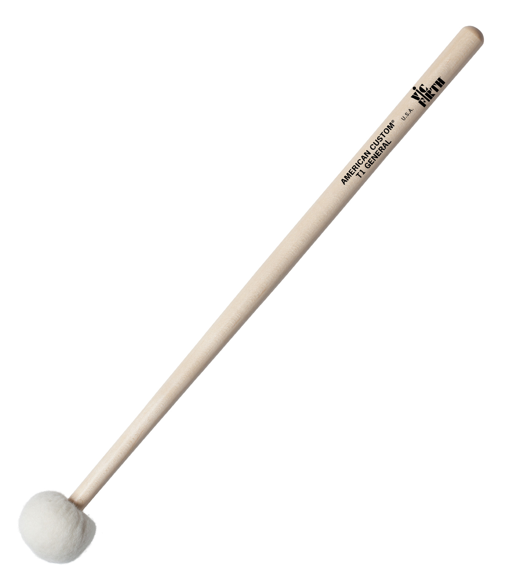 buy vicfirth t1