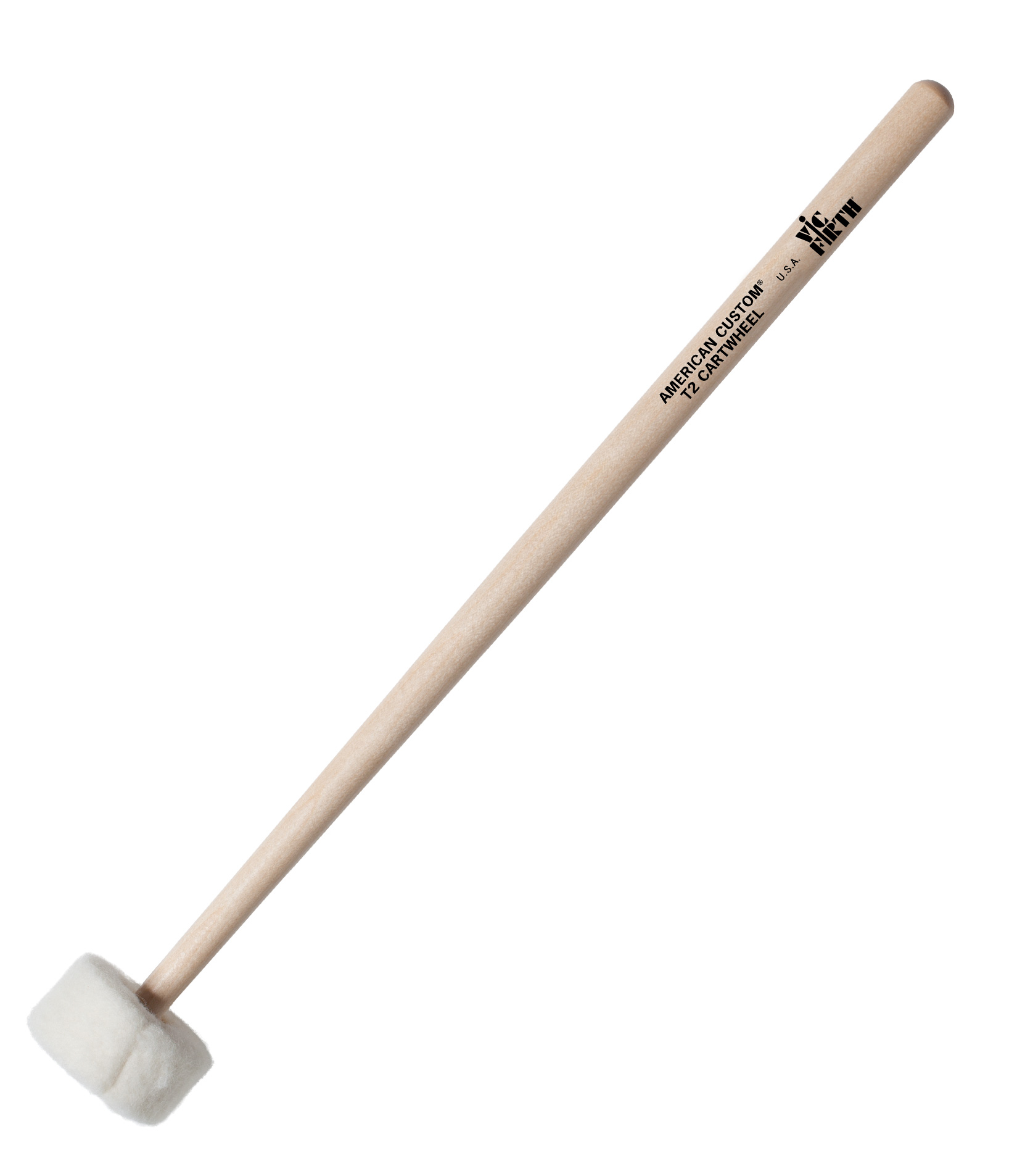buy vicfirth t2
