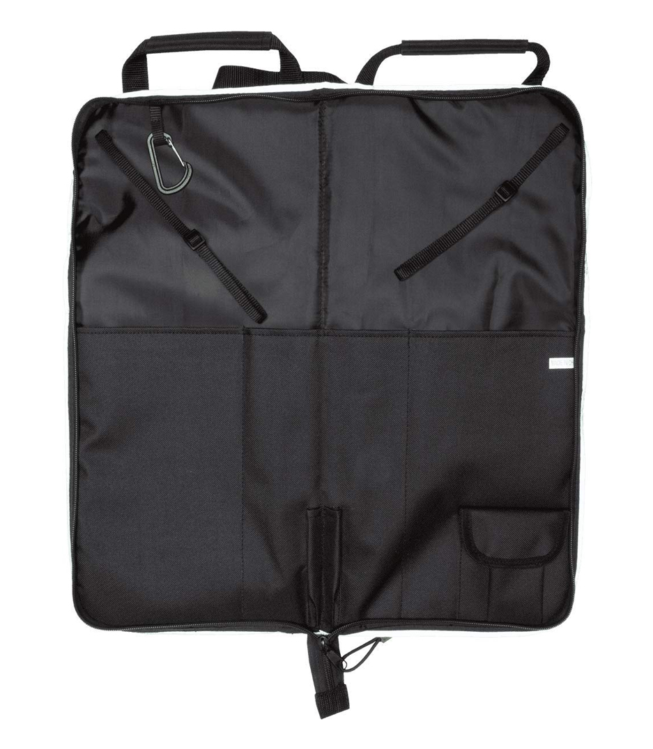 Vicfirth - Classic Stick Bag - Melody House