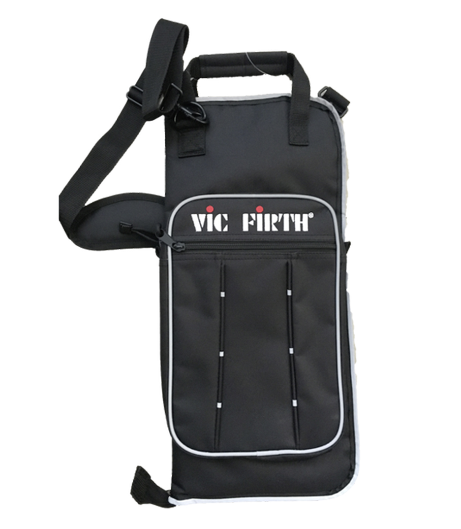 Vicfirth - Classic Stick Bag