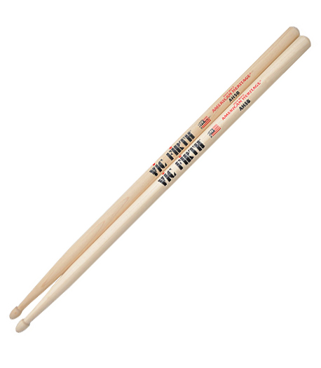 Buy vicfirth - AH5B