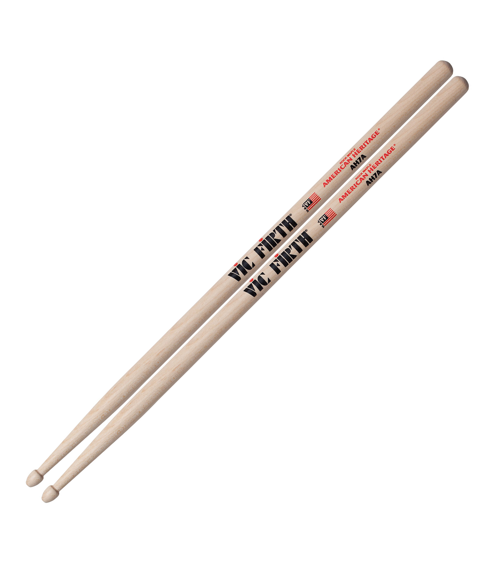 Vicfirth - AH7A - Melody House Musical Instruments