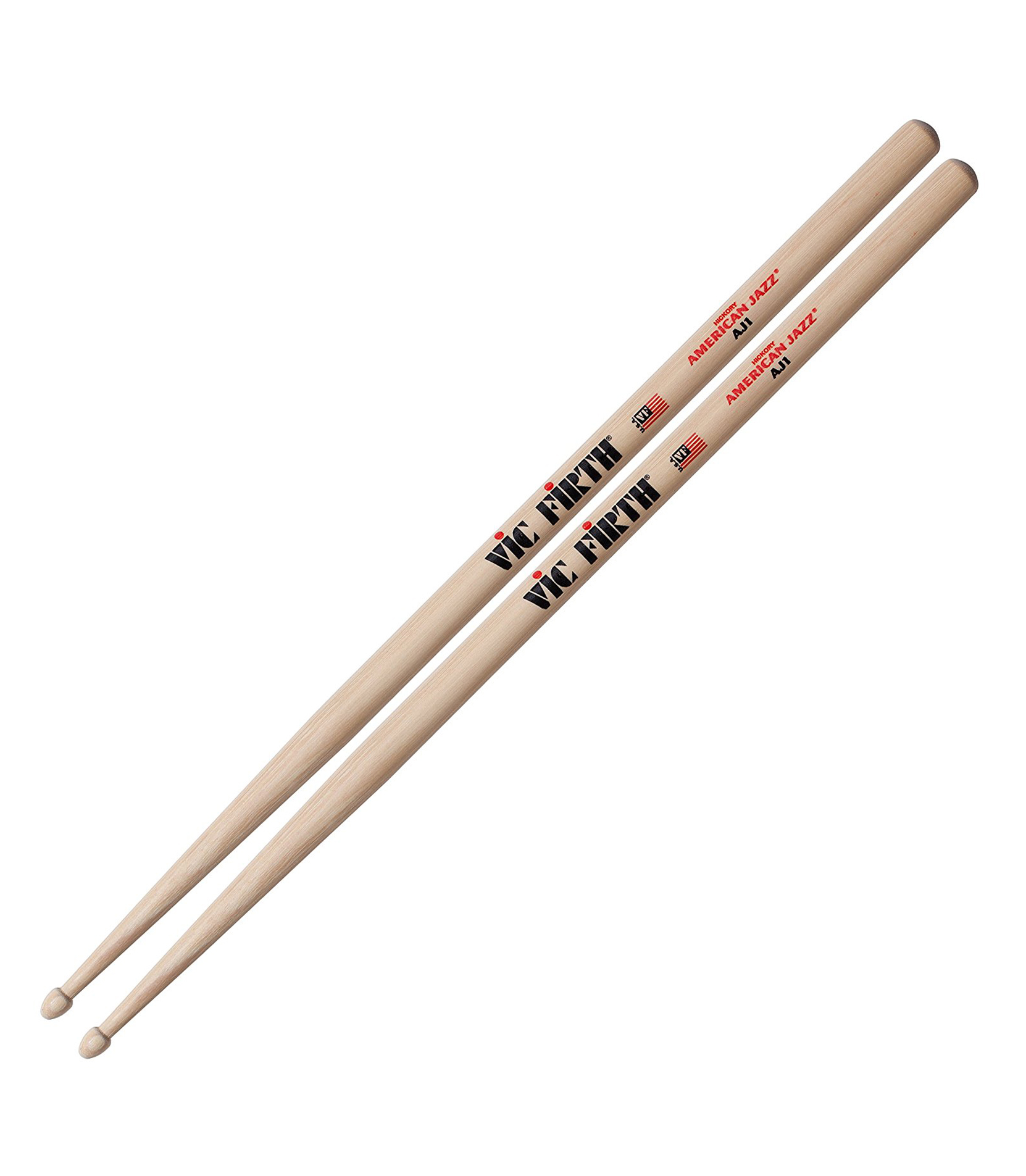 buy vicfirth mjc4