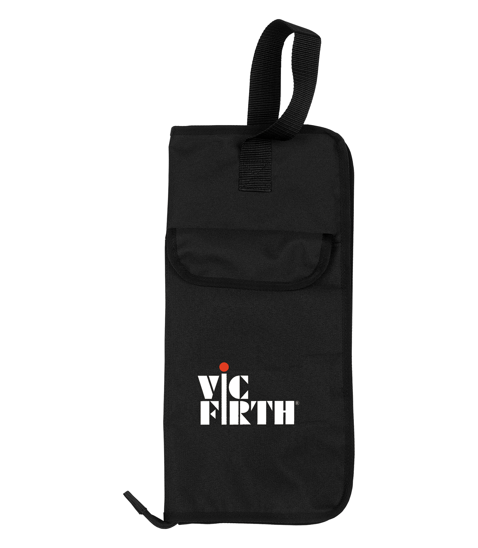 Vicfirth - Basic Stick Bag
