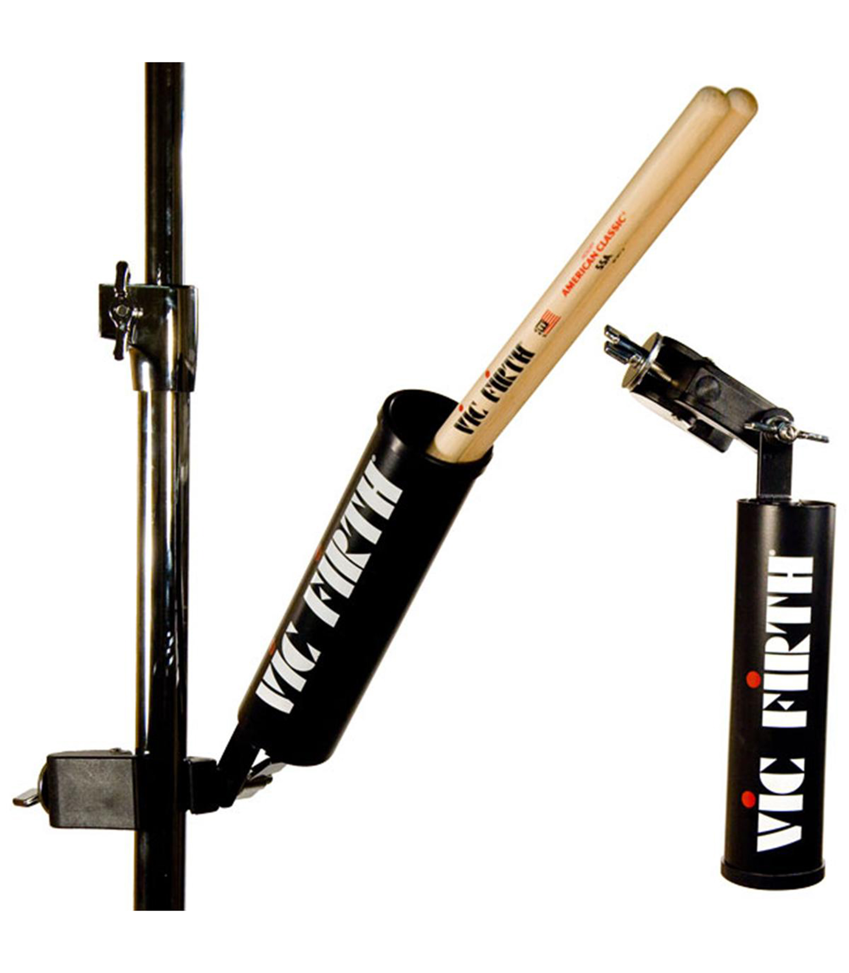 Vicfirth - Stick Caddy
