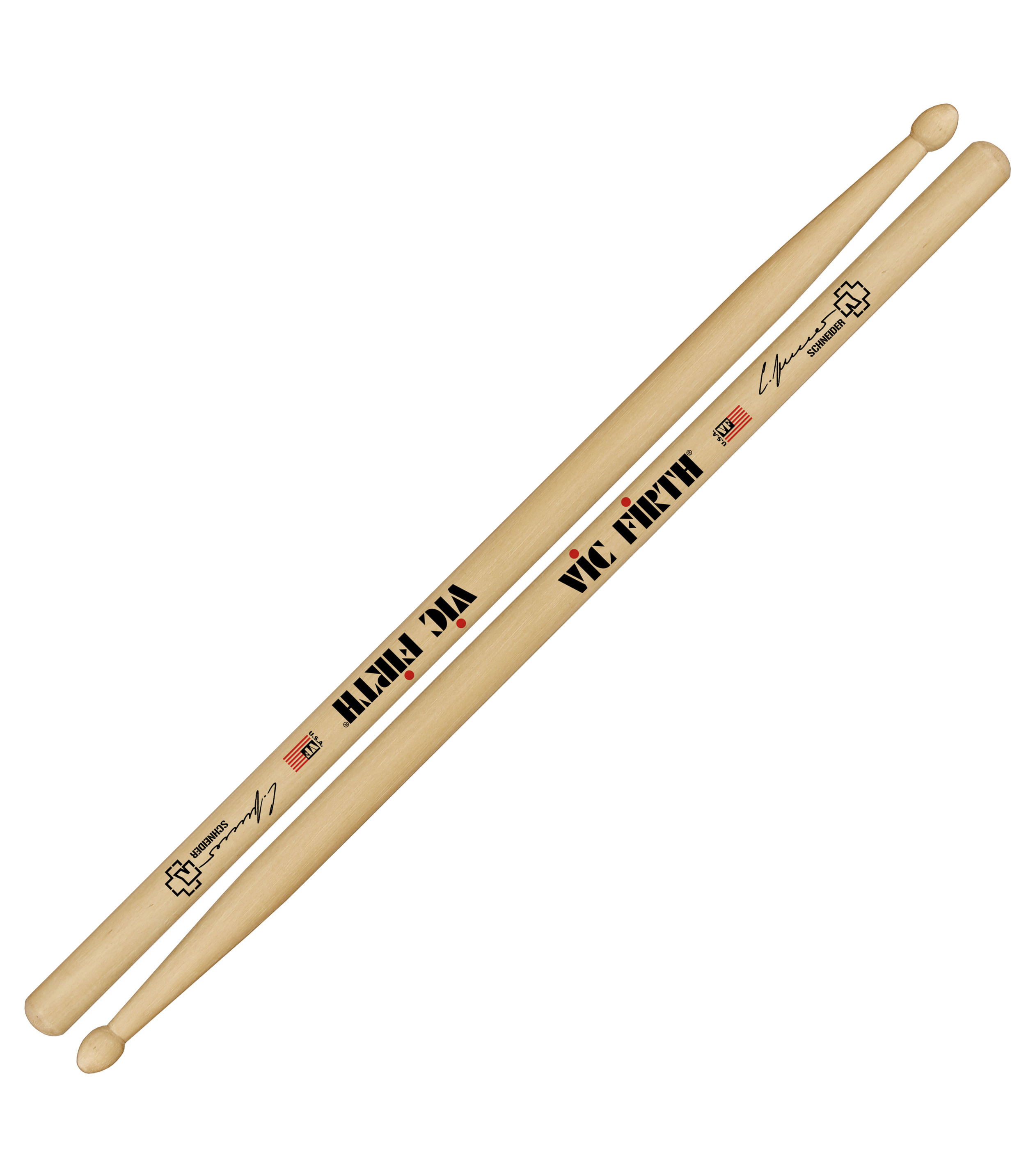 Buy vicfirth - SCS