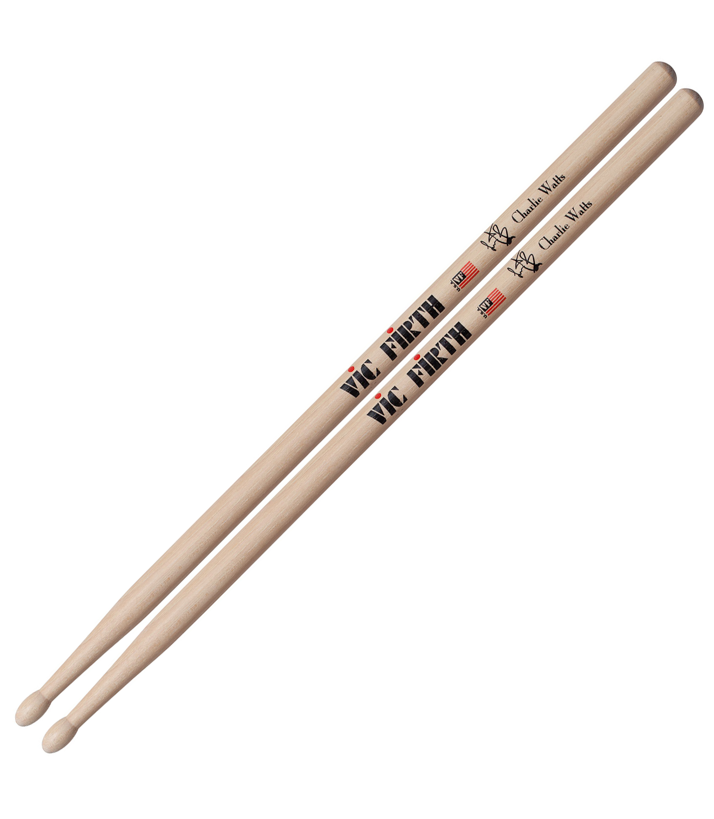 Buy Vicfirth - SCW