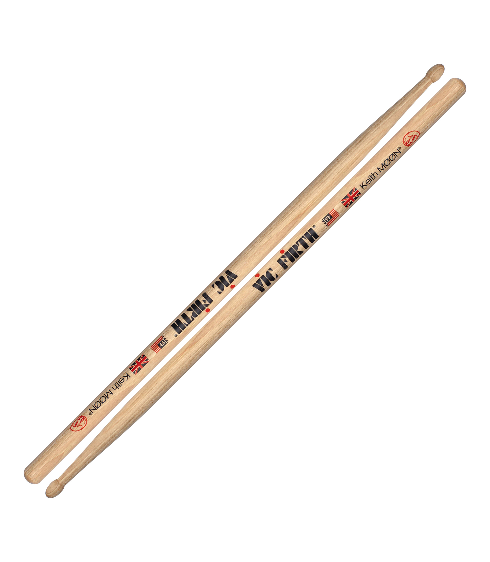 Vicfirth - SKM - Melody House Musical Instruments