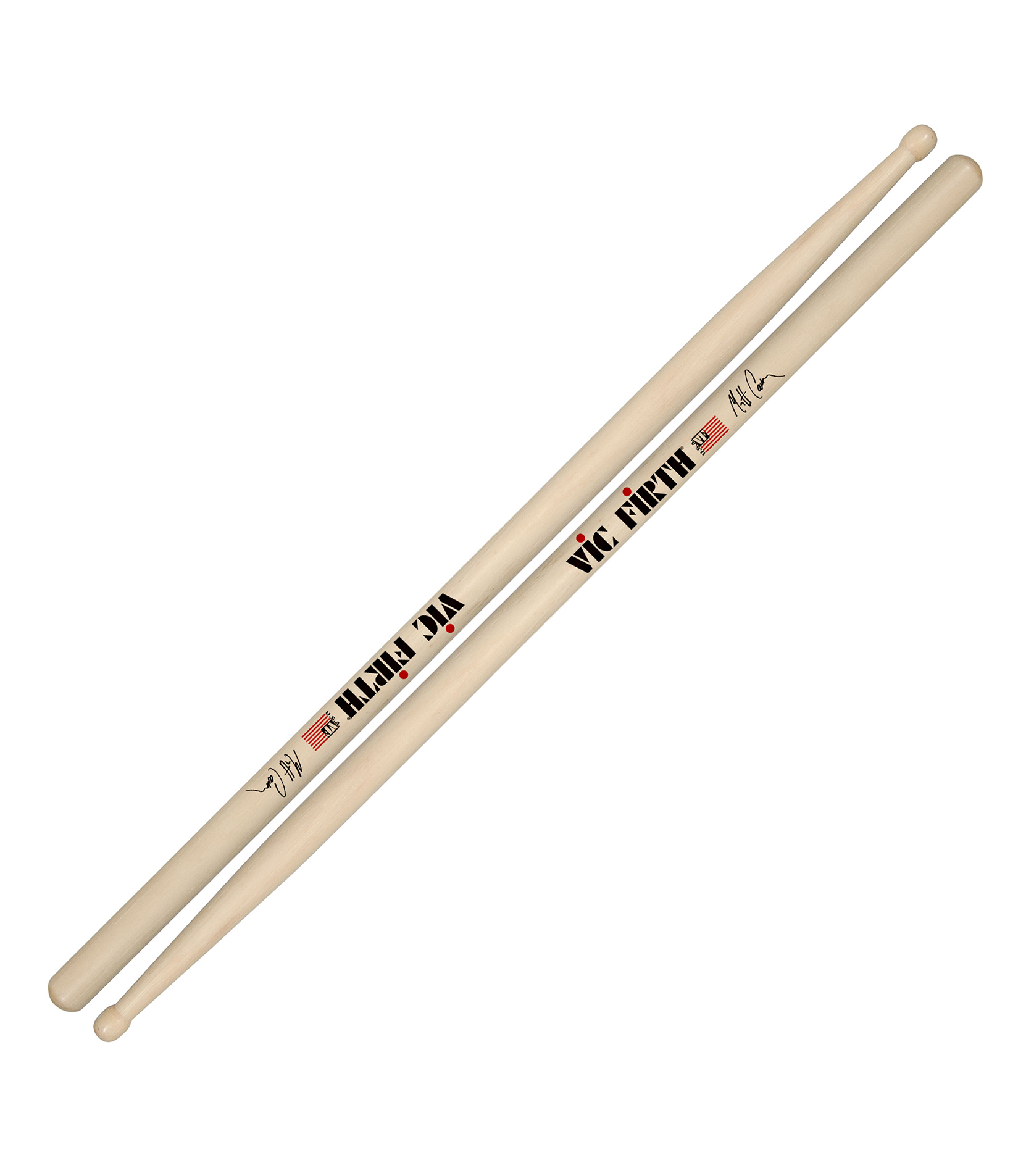 Buy Vicfirth - SMC