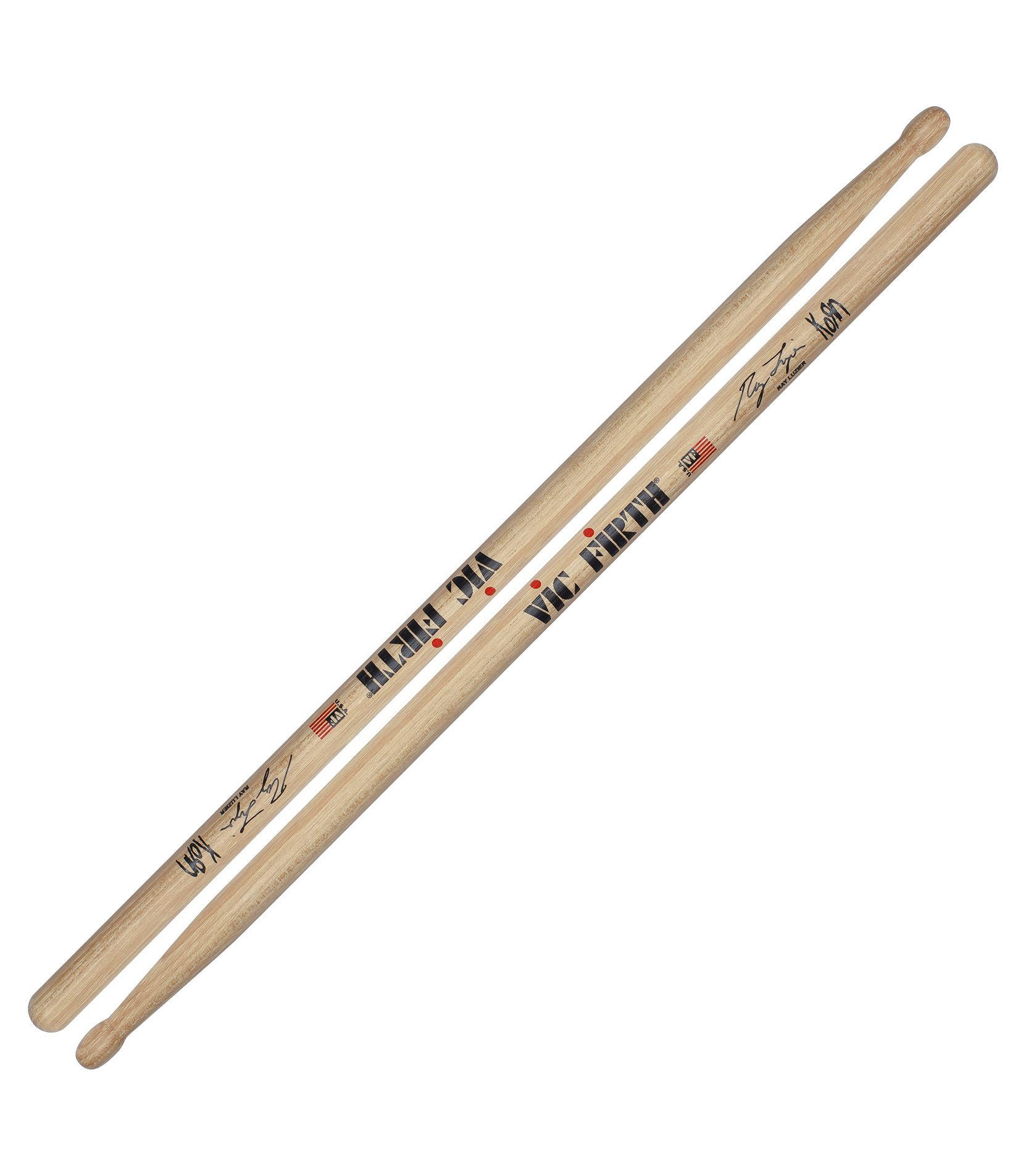 Buy Vicfirth - SRL