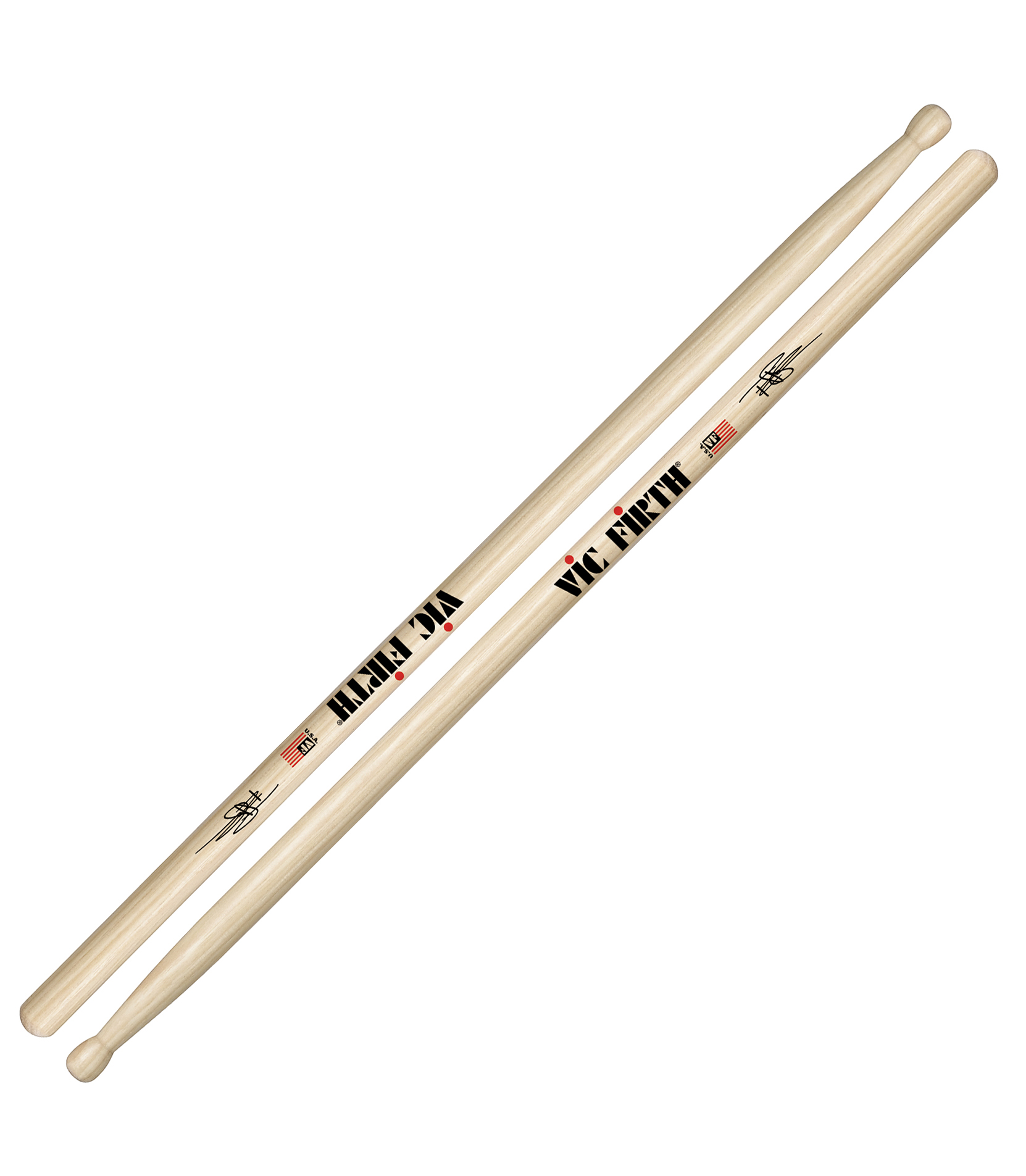 vicfirth - STB1 - Melody House Musical Instruments