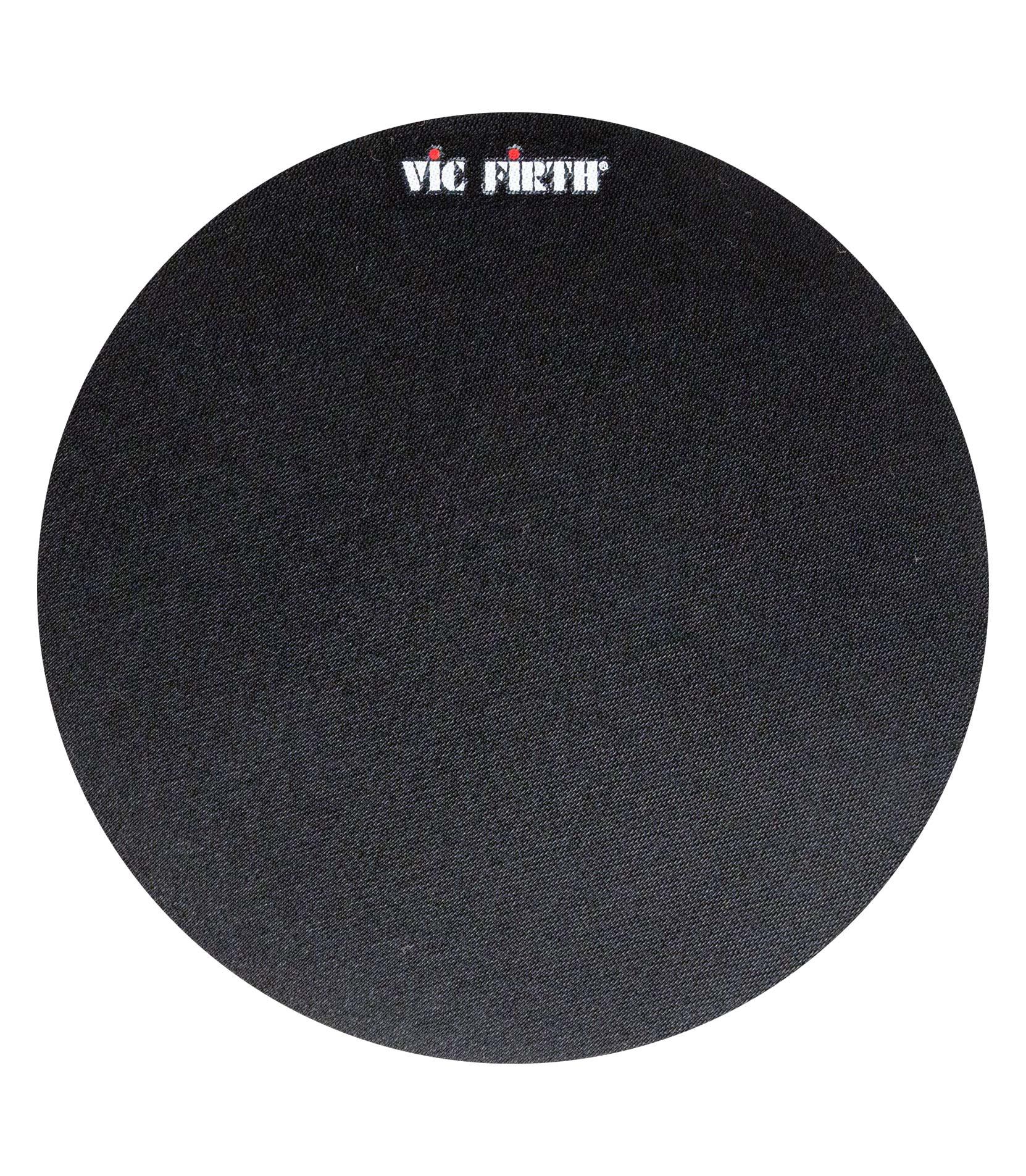 buy vicfirth vicmute14