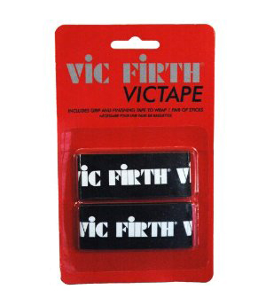 Vicfirth - Drummers Stick Tape