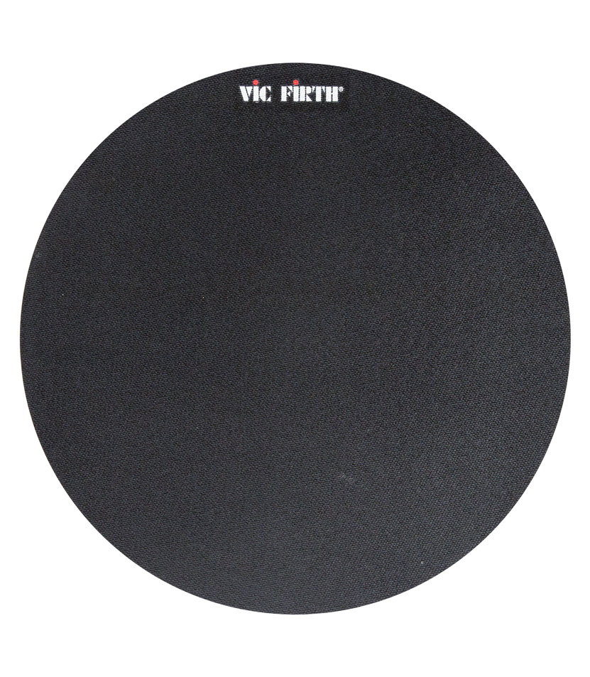 Buy Vicfirth - VICMUTE16
