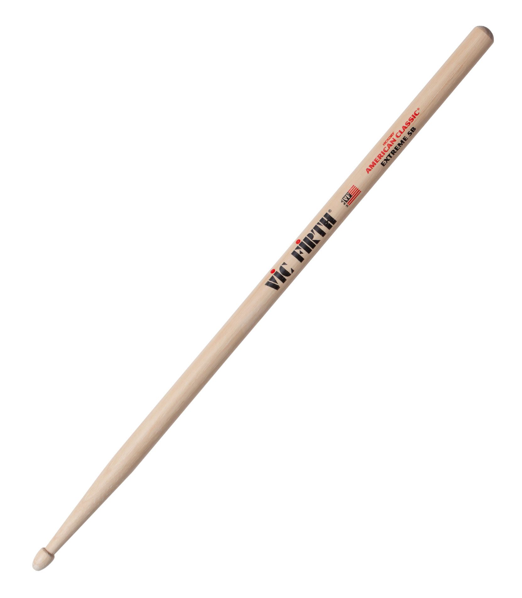Buy Vicfirth - X5B