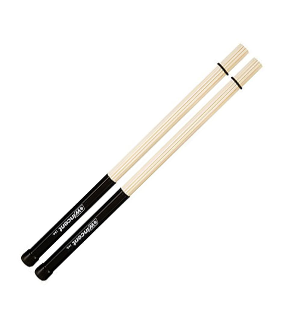buy wincent w 19a bamboo adjustable rod