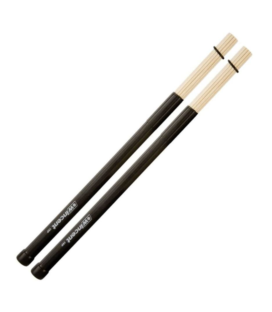 buy wincent w 19p bamboo coated rod