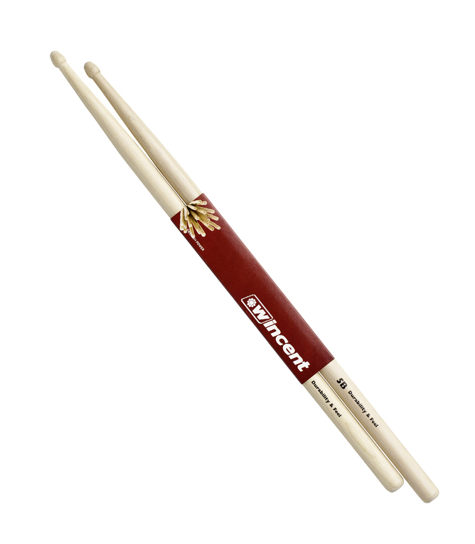 buy wincent w 5b 5b hickory sticks