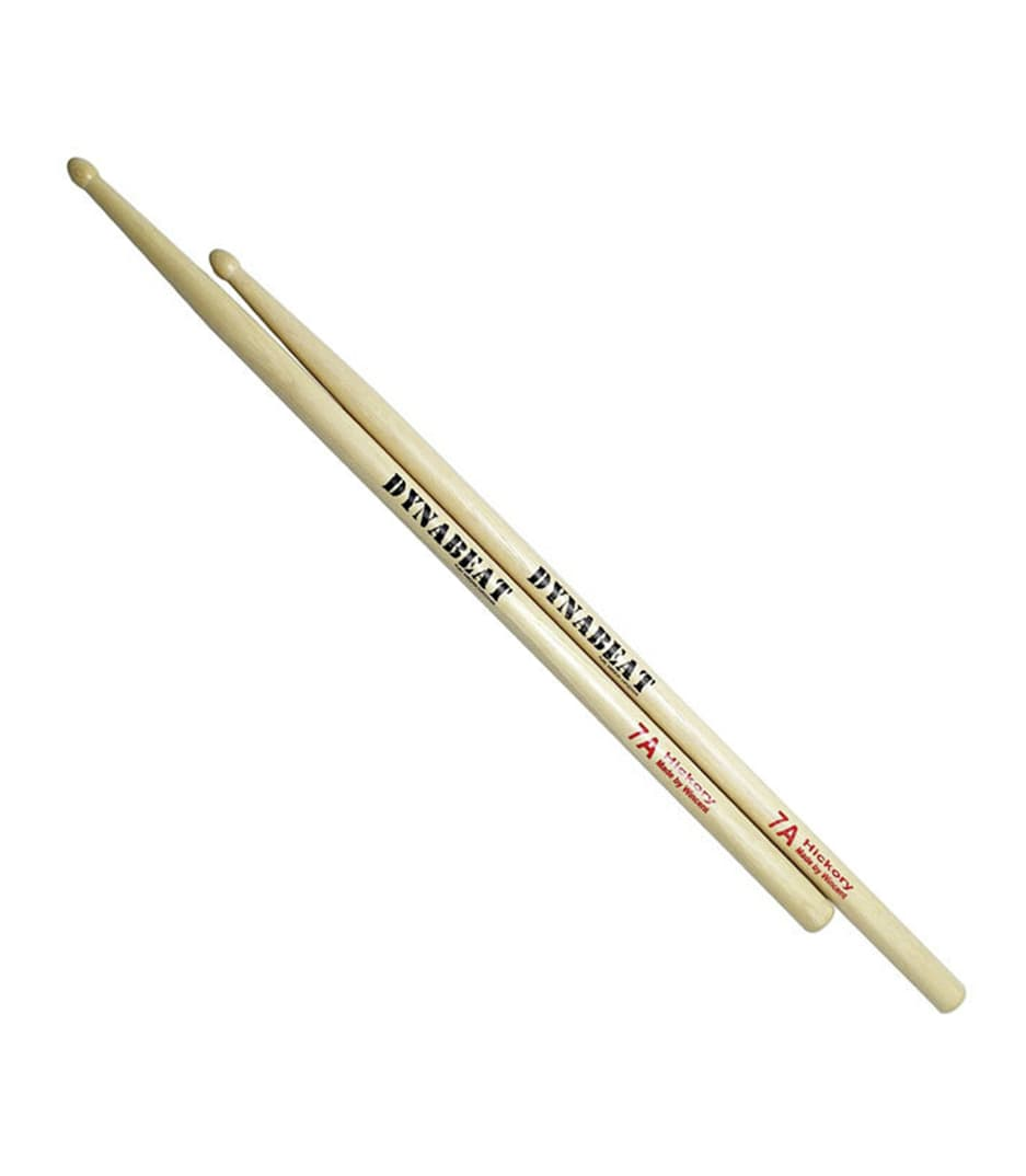 buy wincent w db7a 7a dynabeat drum sticks