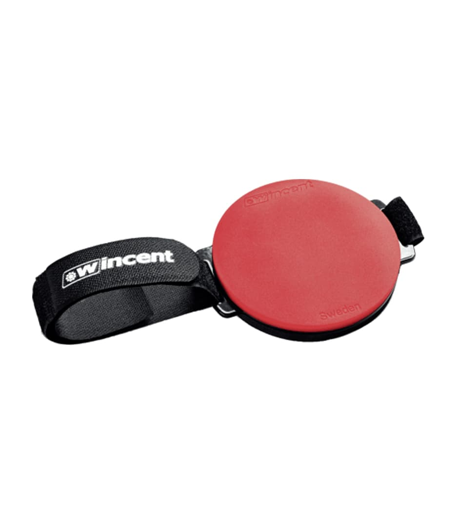 buy wincent w dualpad dualpad knee table practice pad
