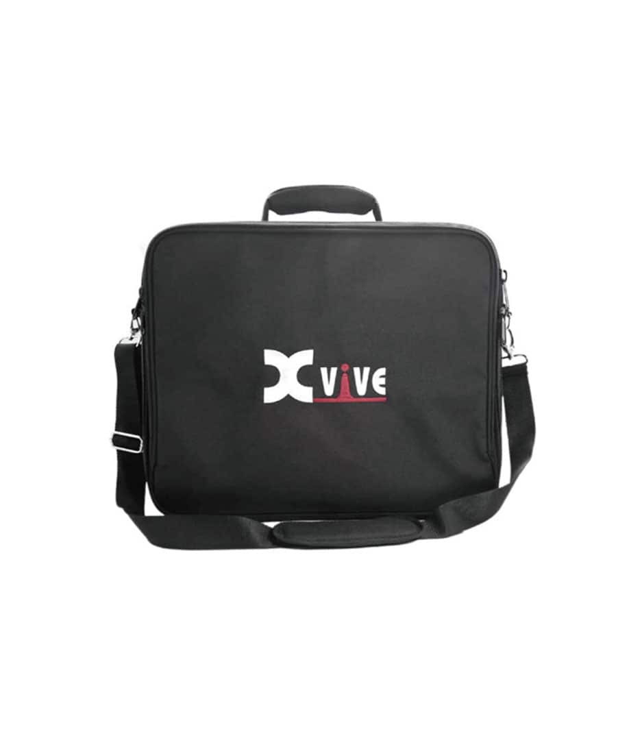Xvive - F3 Pedal Board Bag